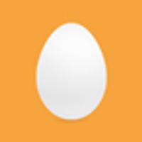 あおいそら | Social Profile