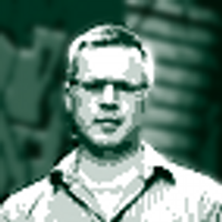 Christian Hanvey | Social Profile