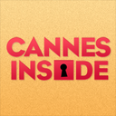 Cannes Inside