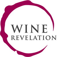Wine Revelation | Social Profile