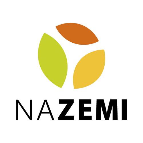 NaZemi_cz