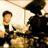 トヤマシンイチ(映像クリエイター)のアイコン