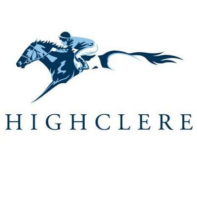 Highclere | Social Profile