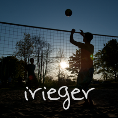 Ingmar Rieger | Social Profile