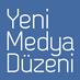 DYG Yeni Medya's Twitter Profile Picture