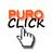 @puroclick
