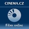 cinema.cz