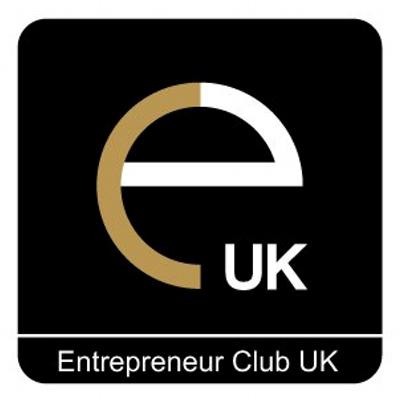 Ecuk_Chester | Social Profile