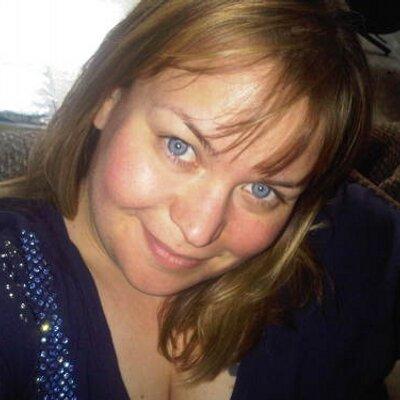 Heather Bowen   Social Profile