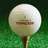 @Golf_no_News