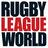 Rugby League World on Twitter