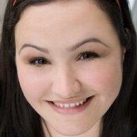 Xenia Maren Menzies | Social Profile