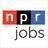 @NPRjobs