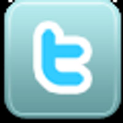 Levi   Social Profile