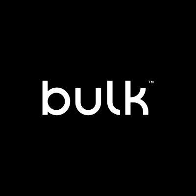 bulk™