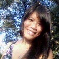 Clara T. | Social Profile