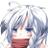 The profile image of ornosh1ro