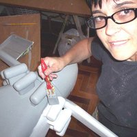 Atelier Bel Godinho | Social Profile