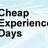 CheapExpDays
