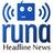 @runa_news