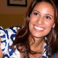Nina Wilkinson | Social Profile