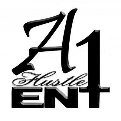 A1 Hustle Ent | Social Profile