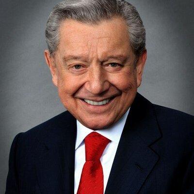 Miguel AlemanVelasco
