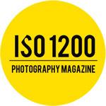 ISO 1200 Magazine Social Profile