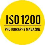 ISO 1200 Magazine | Social Profile