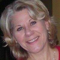 Patty G. Keller | Social Profile