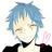 @masataka_bot