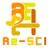 Re_Sci