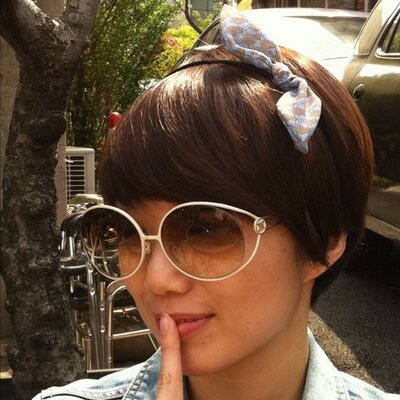 Jiyeon Yoo | Social Profile