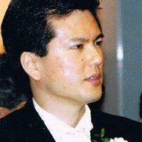 KOMORI, Hiroshi | Social Profile