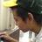 Y_Matsutani