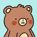 impostor bear