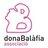 @donabalafia