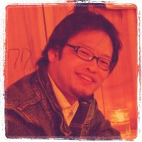 'ash' - T.ASHIDA | Social Profile