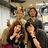 sense_togoshi