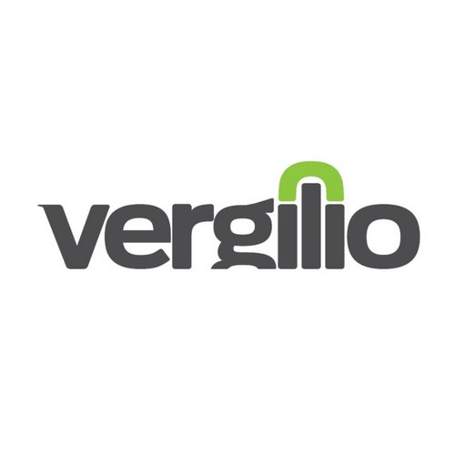 Vergilio, s.r.o.