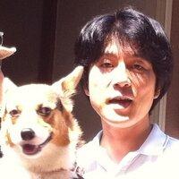 Kenichi Takahashi | Social Profile