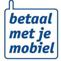 betaalmobiel