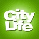 CityLife.lv Social Profile