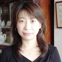 Miho IKezawa | Social Profile