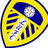 Leeds_logo_bigger_normal