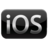 @iOSBlogLink