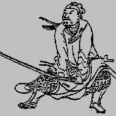 Ishizaki | Social Profile