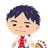 飛鳥@青空JUMP | Social Profile