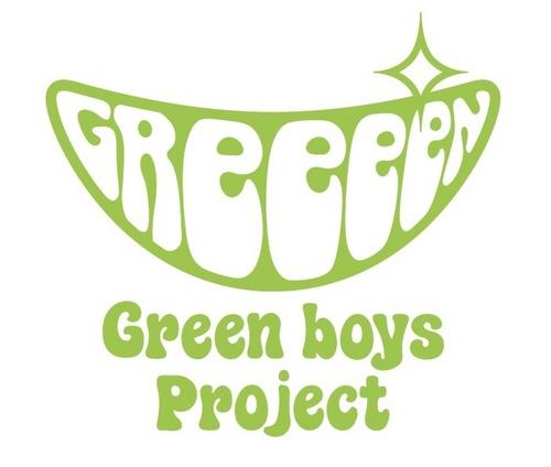 Green boys Project Social Profile