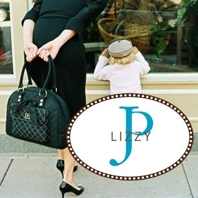 JP Lizzy | Social Profile